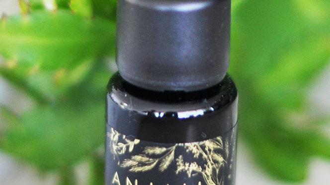Anjali Tea Tree - Organic essential oil - 15ml
