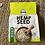 Thumbnail: Organic Hulled Hemp Seeds 1KG