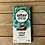 Thumbnail: ALTER ECO Chocolate (Organic) Dark Crisp Mint 75g