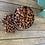 Thumbnail: Hazelnut Kernels Organic bulk - 200gm