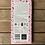 Thumbnail: BENNETTO Chocolate Dark in Raspberry - Organic Fairtrade 100g