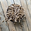 Thumbnail: GF Penne Tri grain (quinoa, rice, amaranth)- 500gm
