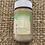Thumbnail: Tahini Unhulled 340g Absolute Organic ACO