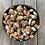 Thumbnail: Almonds Australian Organic - 150g