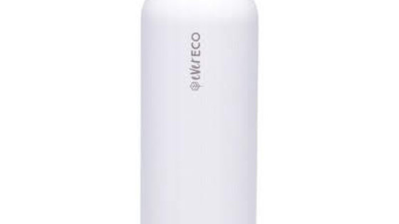 EVER ECO Stainless Steel Bottle Insulated  - 750ml