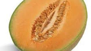 Rockmelon  Certified Organic - 1kg