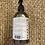 Thumbnail: Natural Hand Sanitiser Tea Tree Leaf Essential Oil - Koala Eco 500ml