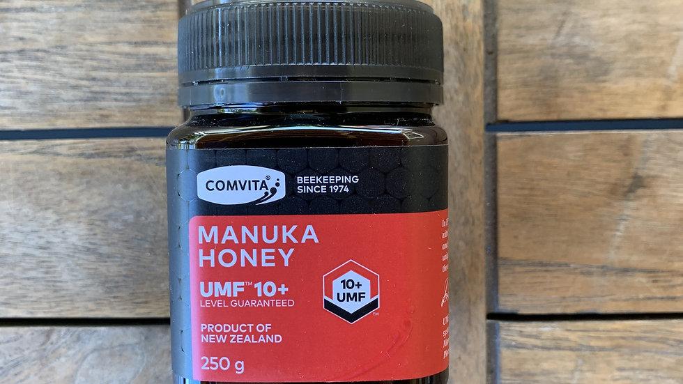 Manuka Honey COMVITA UMF 5+ 250g