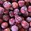 Thumbnail: Plums - Certified Organic - 500gm