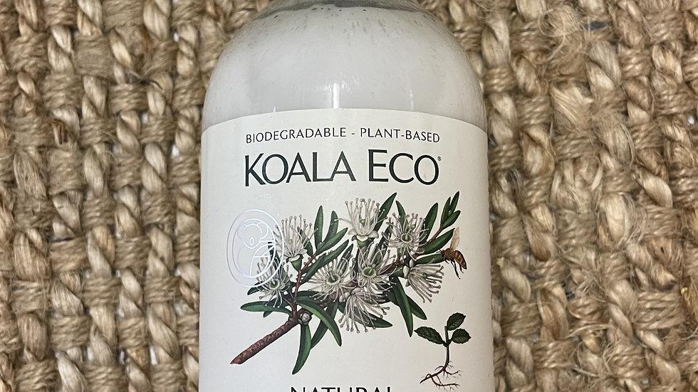 Hand And Body Lotion Rosalina & Peppermint - Koala Eco 500ml