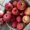 Thumbnail: Apples Juicing Certified Organic - 2nd grade - 1kg