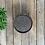 Thumbnail: Black Chia Seeds Organic - 100g