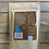 Thumbnail: Cacao Powder Limited Edition - Certified Organic250g