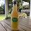 Thumbnail: Juice Organic Apple  330ml Parker's Organic ACO 2024