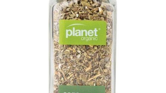 Sage - Planet Organic Herbs -12g