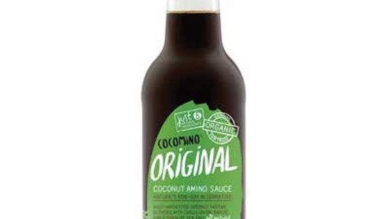 NIULIFE Coconut Amino Sauce Original - 250ml