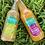 Thumbnail: Juice Org Passionfruit  330ml Parker's Organic ACO 2024