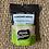 Thumbnail: Organic Almond Meal 200g