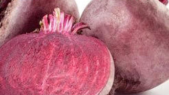 Beetroot - 250g Certified Organic