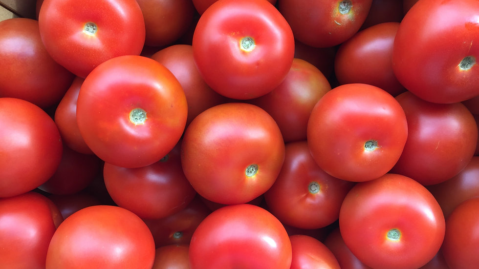 Tomatoes Gourmet-  Certified Organic - 500gm