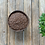 Thumbnail: Linseeds Brown Organic - 100g