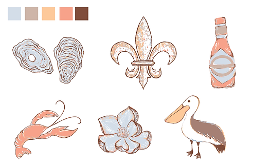 Louisiana Icons - v5-01.png
