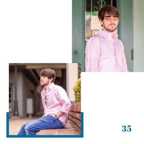 WMUS35.jpg