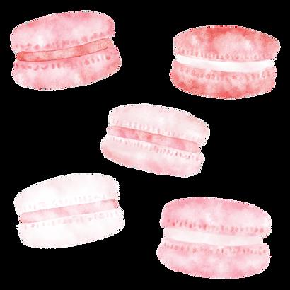 Macarons-no bg-01.png