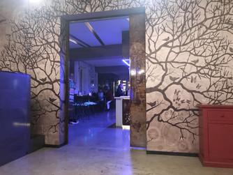 Murale Circolone di Legnano
