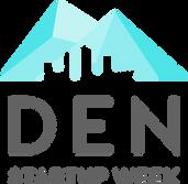 DEN Startup Week.png
