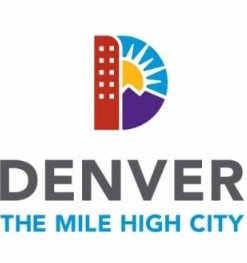 Denver-City-Logo.jpg