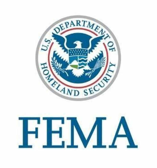 FEMA__US__edited.jpg