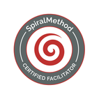 Spiral Method.png