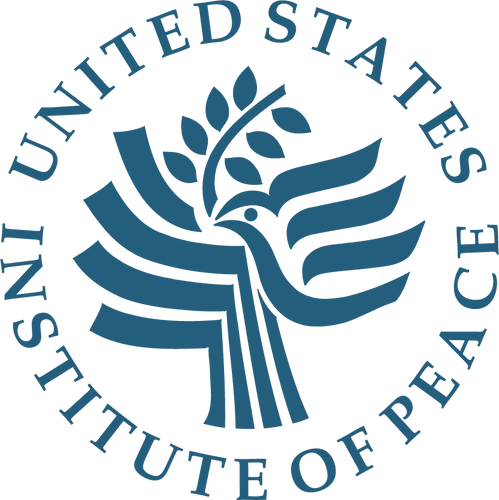 USIP Seal Art_245e7c.png
