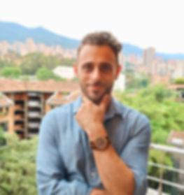 G. Medellin Small.jpg