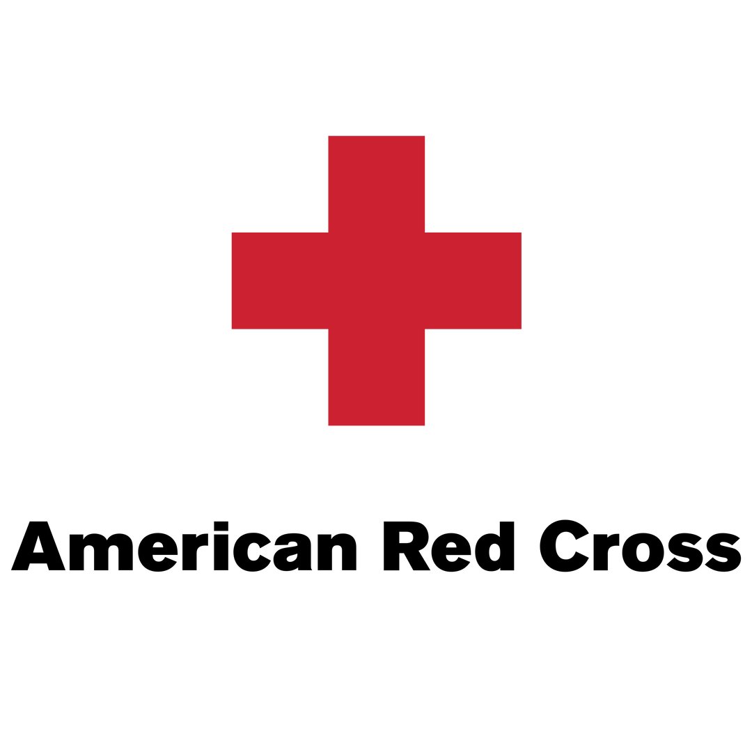 american-red-cross-logo-png-transparent.
