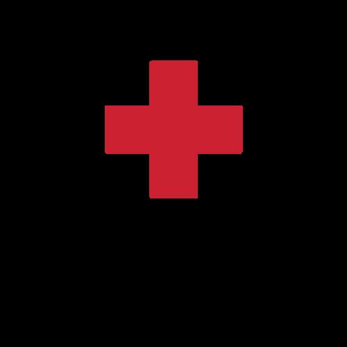 american-red-cross-logo-png-transparent.