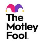 Motley Fool.png