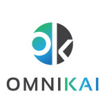 OmniKai Denver Business Coach Logo | Jos