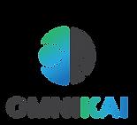 OmniKai Denver Business Coach Logo | Jos
