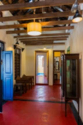 Cranganor Interior-92.jpg