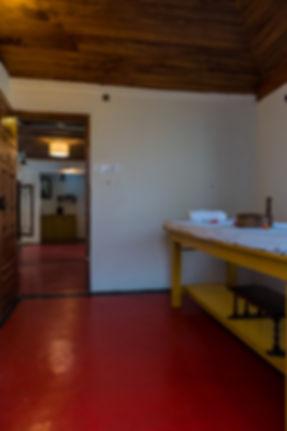 Cranganor Interior-85.jpg
