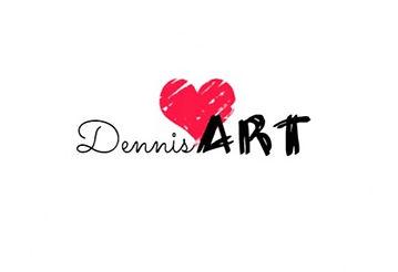 DennisArt Logo.JPG