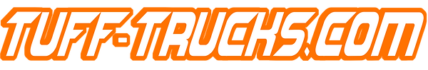 TUFF-TRUCKS.COM MERCH LOGO.png