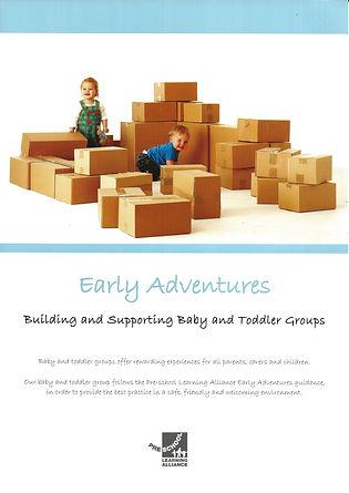 early adventures.jpg