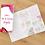 Thumbnail: Trifold Leaflets