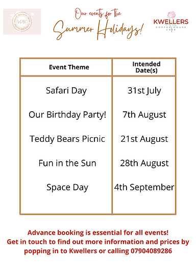 Upcoming events posters for 2021 (2).png