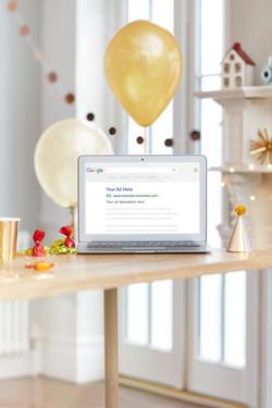 GoogleLaptop_PARTY_SKYSCRAPER_030_HERO