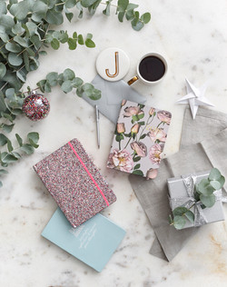 Diary Sets For Next