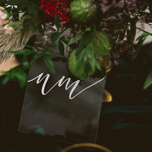 Botanical LOVE-7.jpg